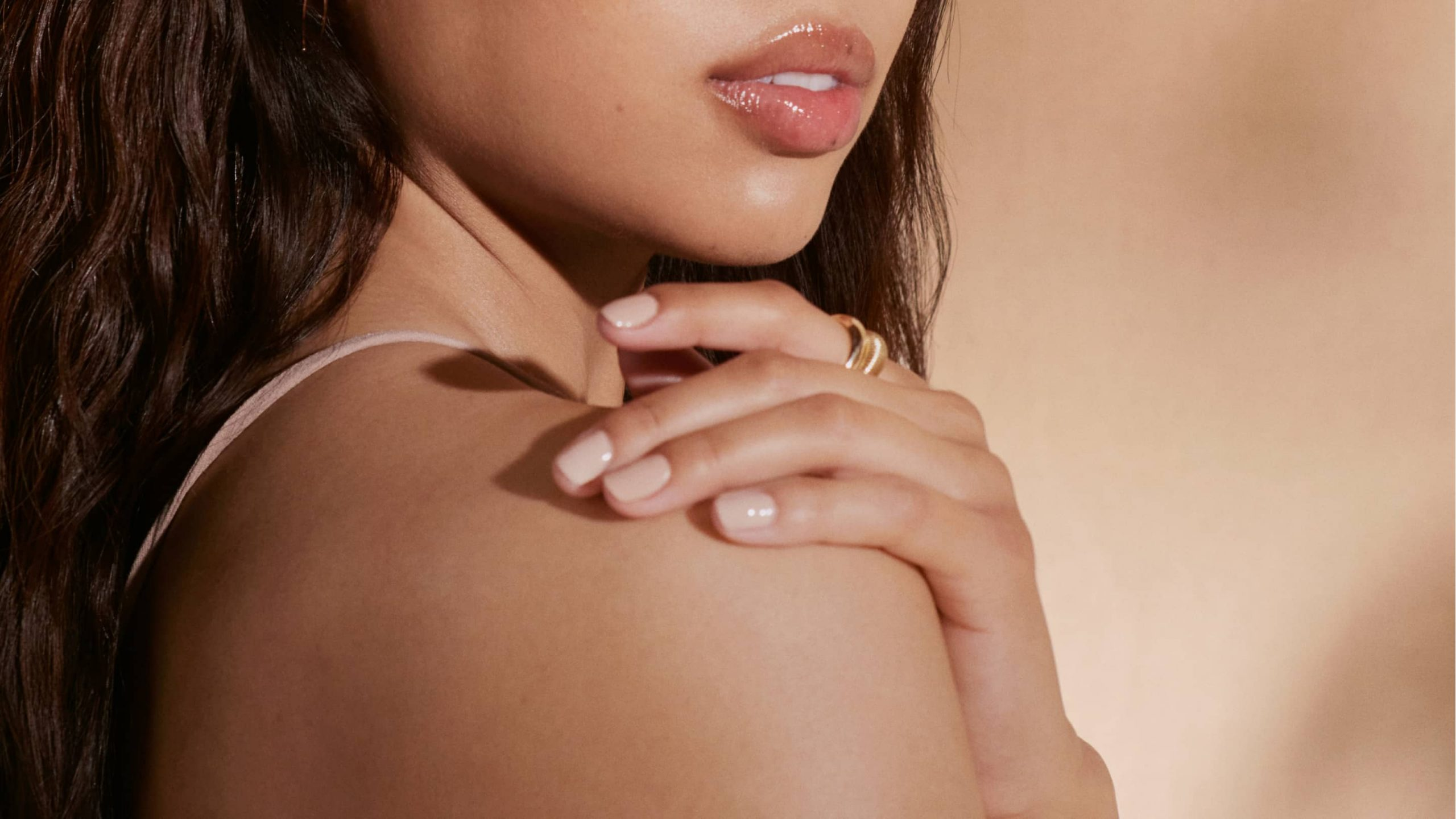 Are You at Risk for Melanoma?